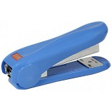 MAX Stapler HD 50 [HD91444] - Blue - Stapler